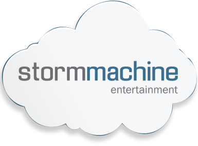 Storm Entertainment